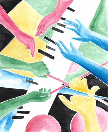 jazz 2.7.
