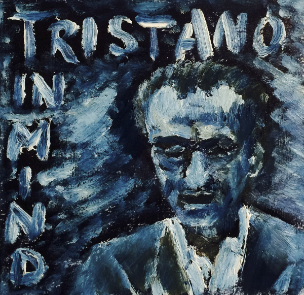 Tristano In Mind