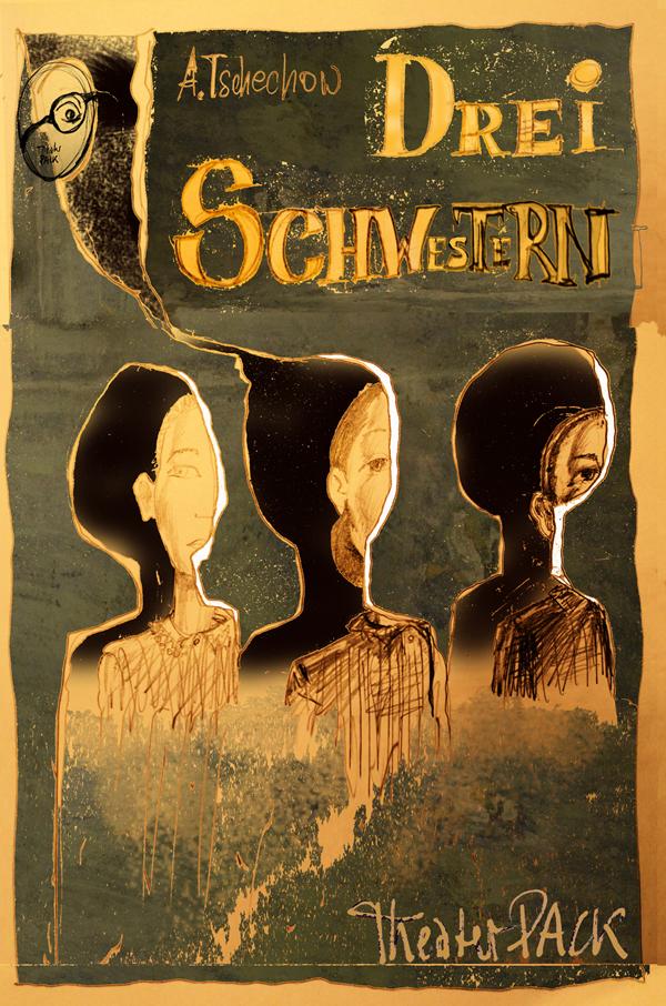 3s-Plakat