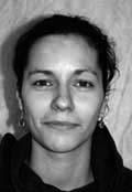Anja Schaufuß