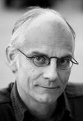 Dietmar Voigt