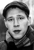 Jörg Miethe