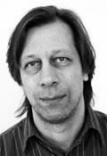 Michael Rousavy