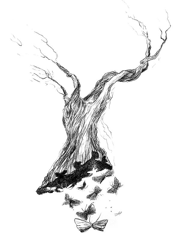 motten neu