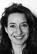 Valerie Habicht-Geels